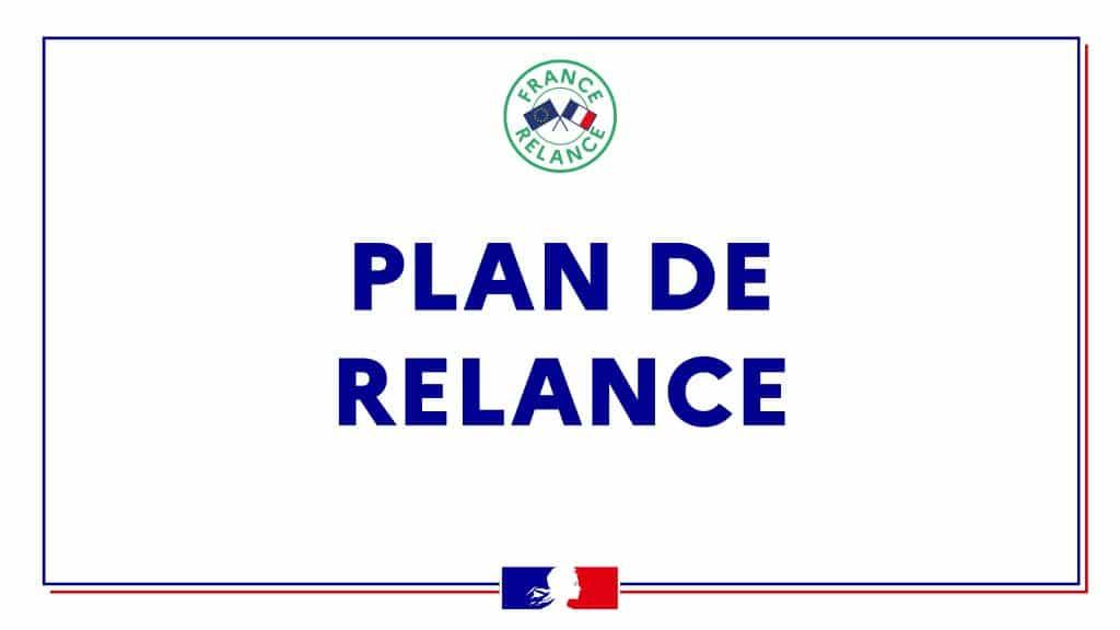 Plan de relance - chèque numérique 500€ Cahors