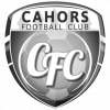 CAHORS-FOOT-CHEESE-footer