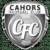 CAHORS-FOOT-CHEESE-footer