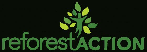 Logo-Reforest-Action-2018 fond transparent